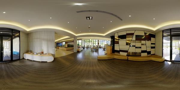 台北灣-展銷中心