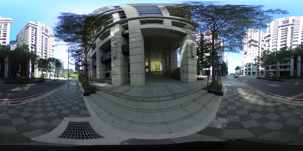 YS112695-宏盛收租店面