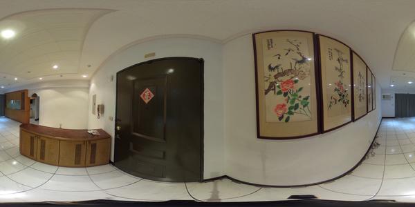 鵬程寬敞大三房