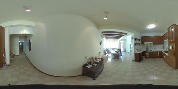 YS116015-鄉根園美式可愛別墅