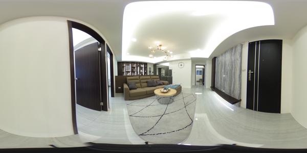 碧華國中三房美寓
