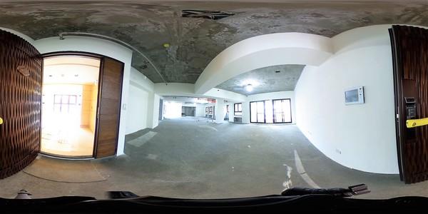 南軟永泰皇御豪邸毛胚屋好規劃52號10樓新建案