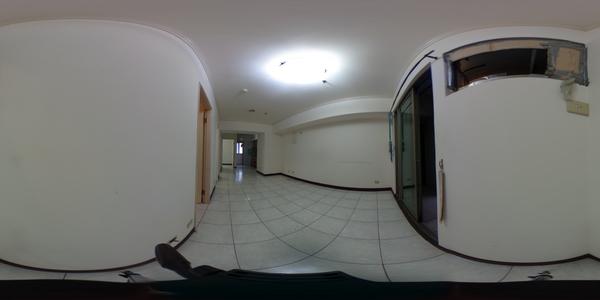 YS90876-獅子林三房+車