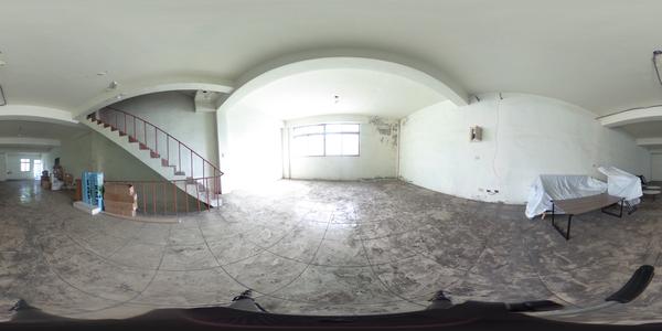 後站建國路2、3樓公寓