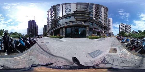 YS125905-公園上璟高樓朝東景觀二房