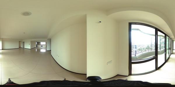 A54-青埔高鐵四房+獨立雙車位