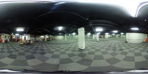 g-20F三峽頂好商圈地下室