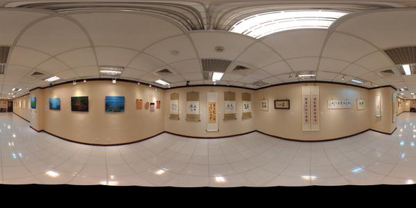 Dreams - four exhibitions