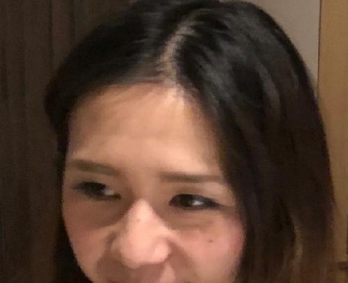 サムネイル: erika