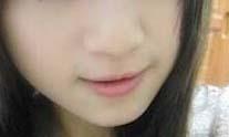 サムネイル: yukina