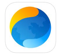 iTunes_の_App_Store_で配信中の_iPhone、iPod_touch、iPad_用_Mercuryウェブブラウザ_-_強い機能を持つブラウザ(iPhone___iPadに適用する)