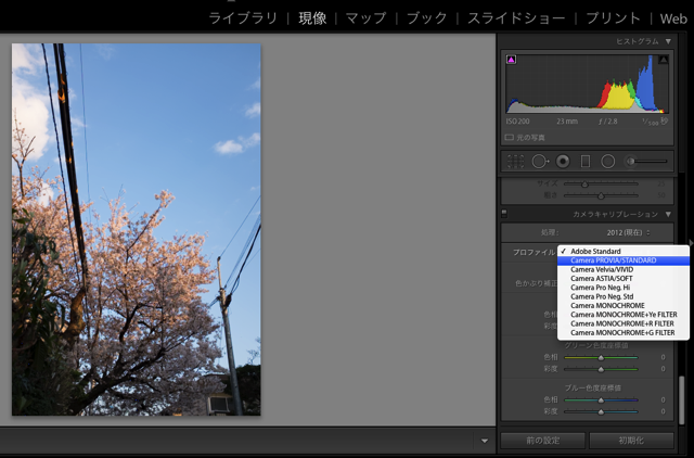 Adobe Camera Raw 8 4 RC 004
