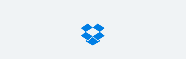 Dropbox id