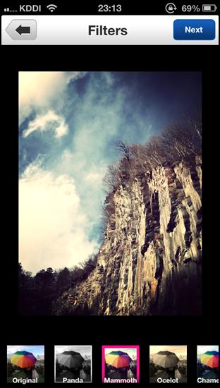 Flickr_001