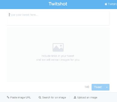 Twitshot 006