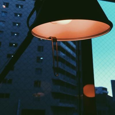 Caffice カフィス ライト2