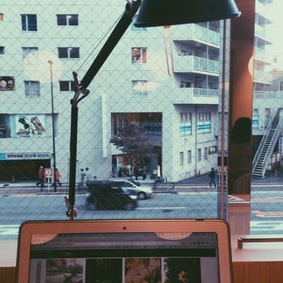 Caffice カフィス ライト
