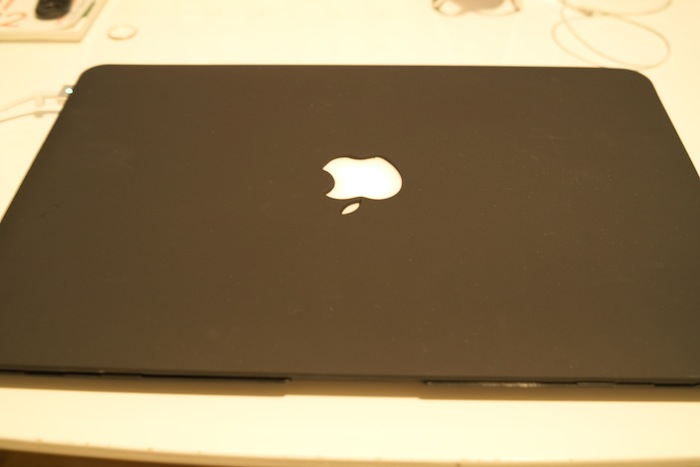 MacbookAIRカバー003