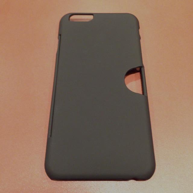 00 iPhone6 薄いケース 1 002