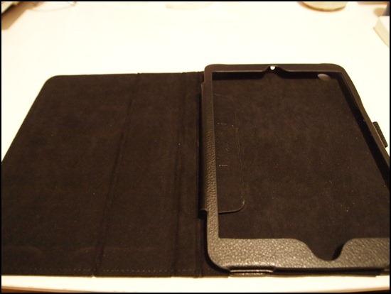 iPadmini_001