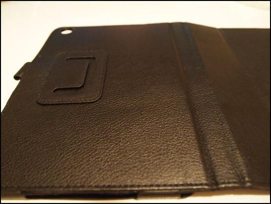 iPadmini_003