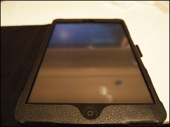 iPadmini_005