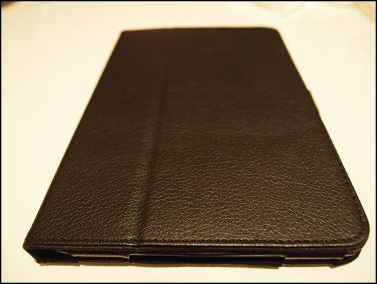 iPadmini_006