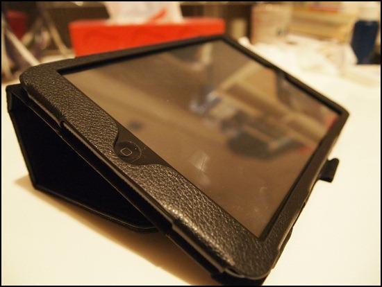 iPadmini_008