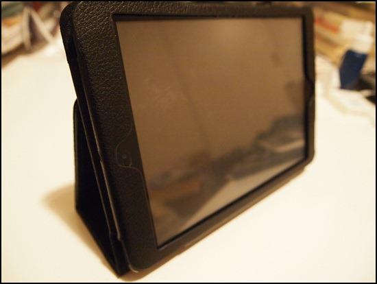 iPadmini_009