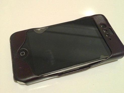 iPhoneCase018