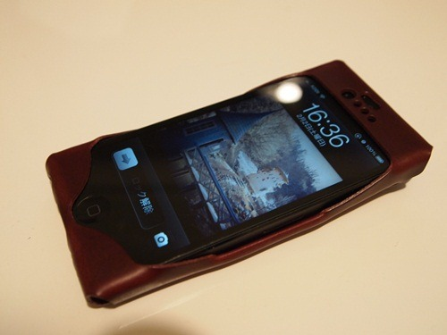 iPhoneCase023