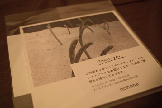 ノハナ-nohana001