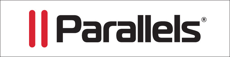 ParallelsR