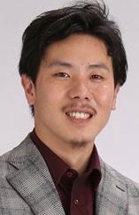 弁護士法人ACLOGOS様_亀山聡先生