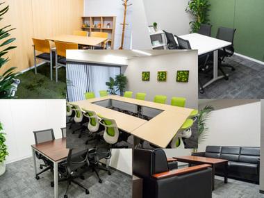 Office info 10123 w380