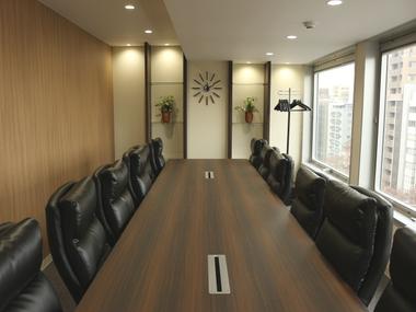 Office info 202001151733 10682 w380
