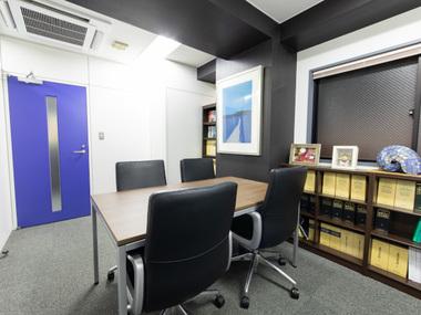 Office info 202010221355 113 w380
