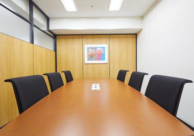 Office info 202008131933 11093 w380