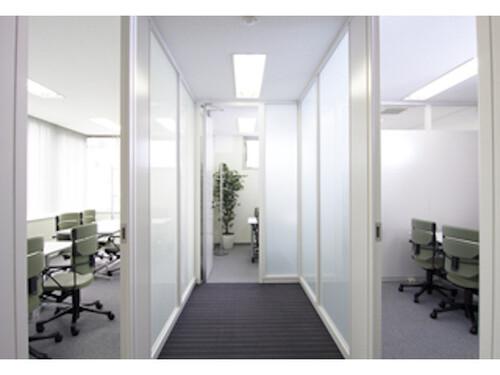Office info 202012251655 11692 w500