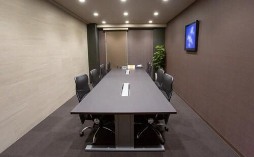 Office info 202005221649 12953 w500