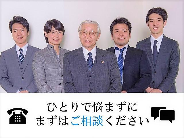 Office_info_13041