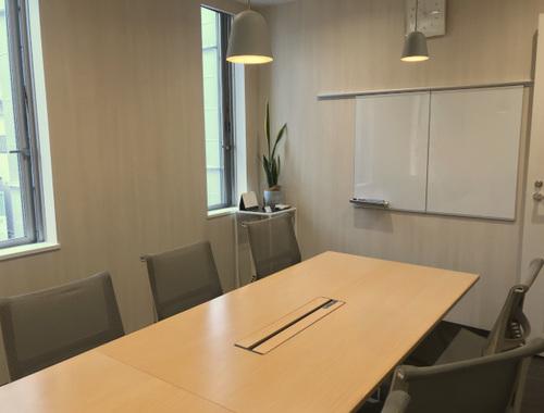 Office info 202009181555 13123 w500