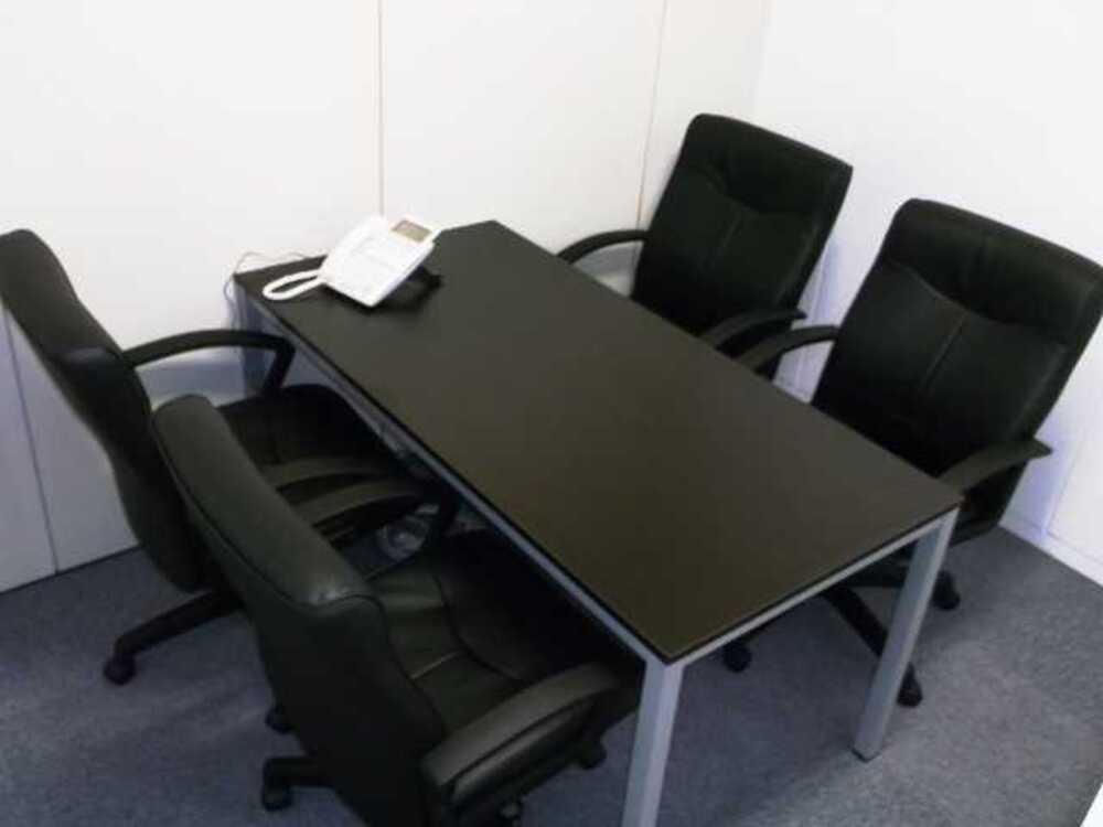 Office info 202108311944 13552 w500