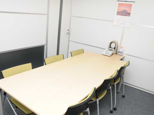 Office_info_13803