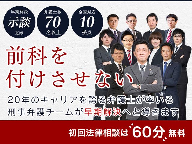 Office_info_201901091405_14041