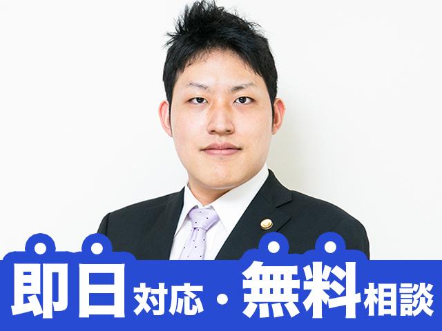 Office_info_201811132103_14192