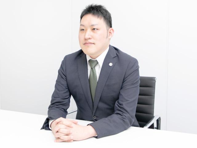 Office_info_202001161026_14192
