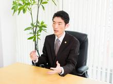 Office info 202003021538 14571 w220