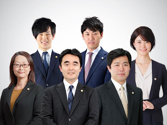 Office_info_14671
