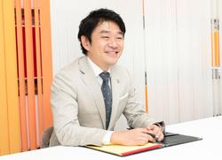 Office info 202011122014 151 w250